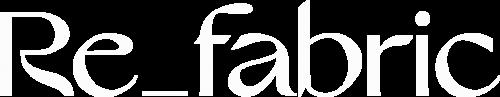 re_fabric_w